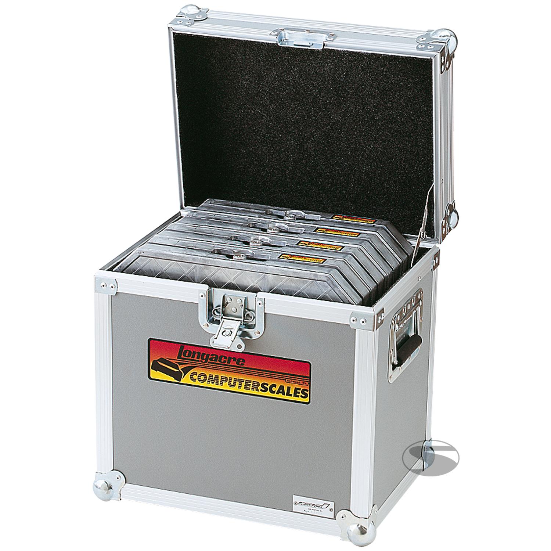 Transportbox (650251)