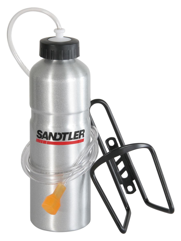 Sandtler Trinkflaschen-Set (503767)