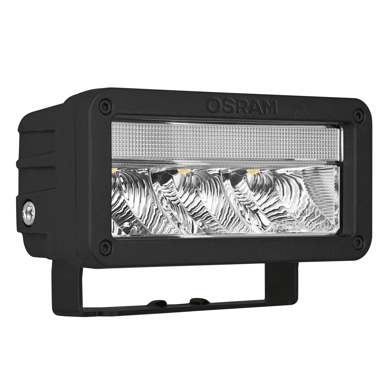OSRAM LED LIGHTBAR MX140-SP (102353)