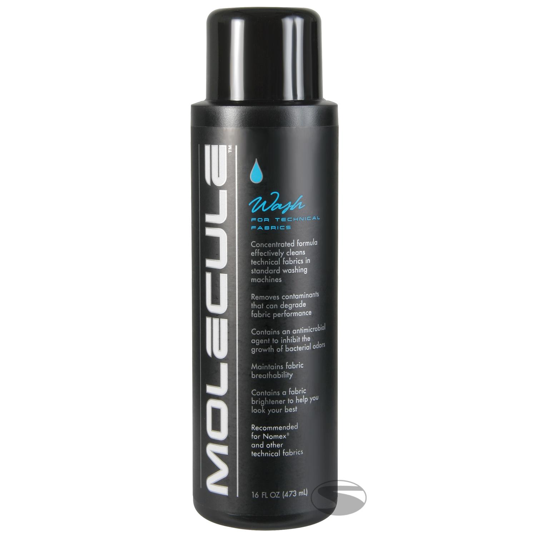 Molecule Wash, 473 ml