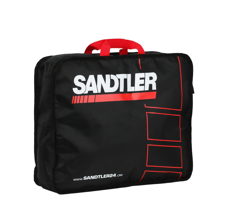 Sandtler Overallbag