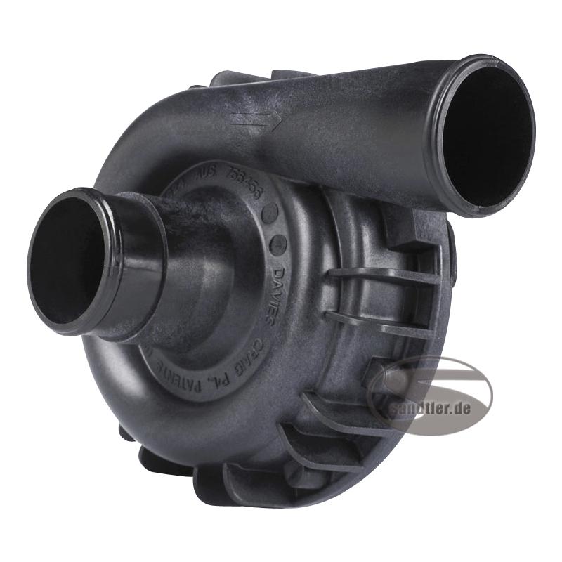 Davies Craig Elektrische Wasserpumpe (115 L/Min.) (989904)
