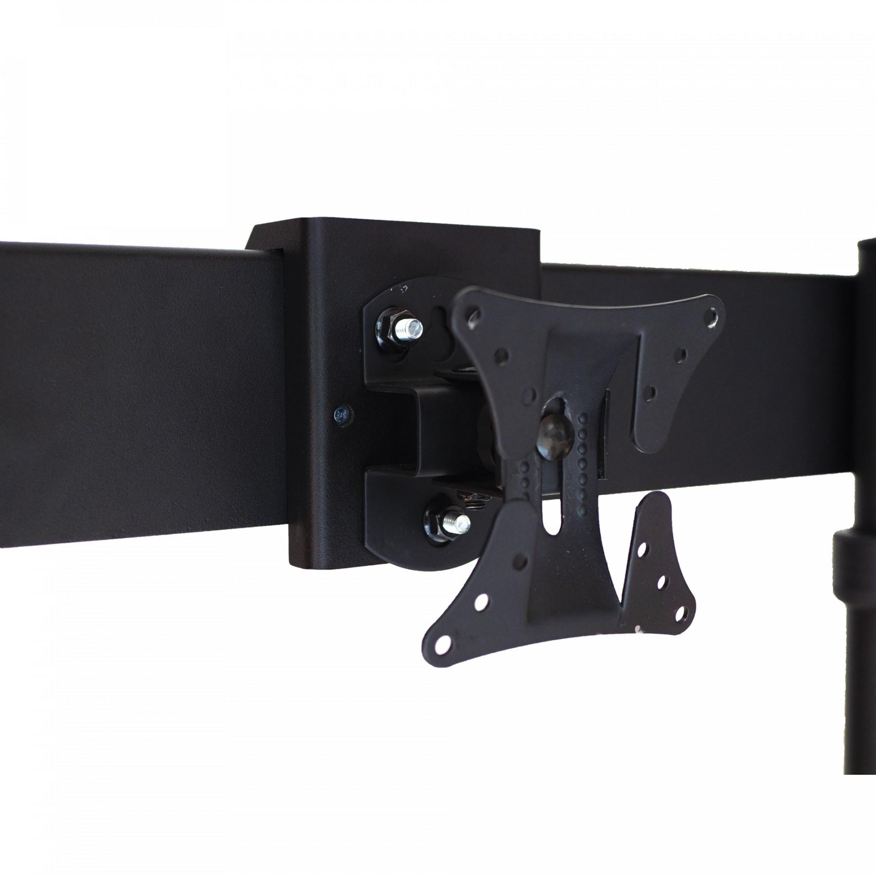 Sparco Monitorhalter TM-STAND1