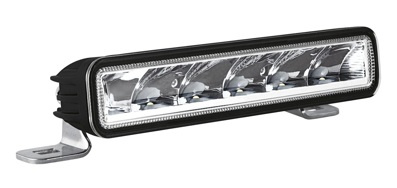 OSRAM LED LIGHTBAR SX180-SP (102358)