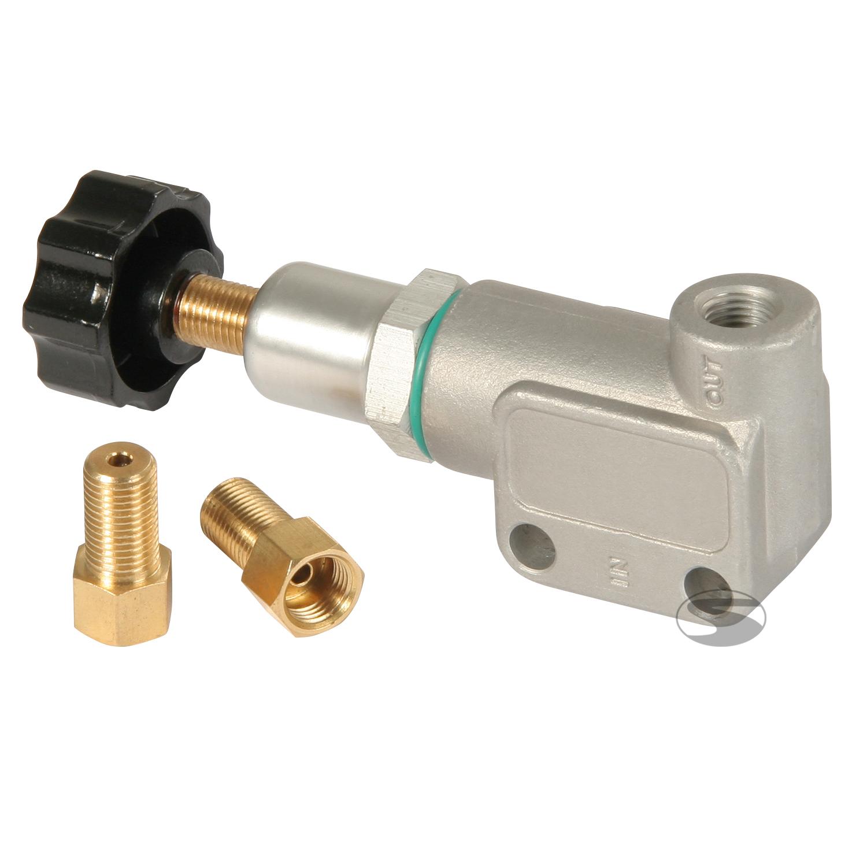 Sandtler Bremskraftregel-Ventil (900107)