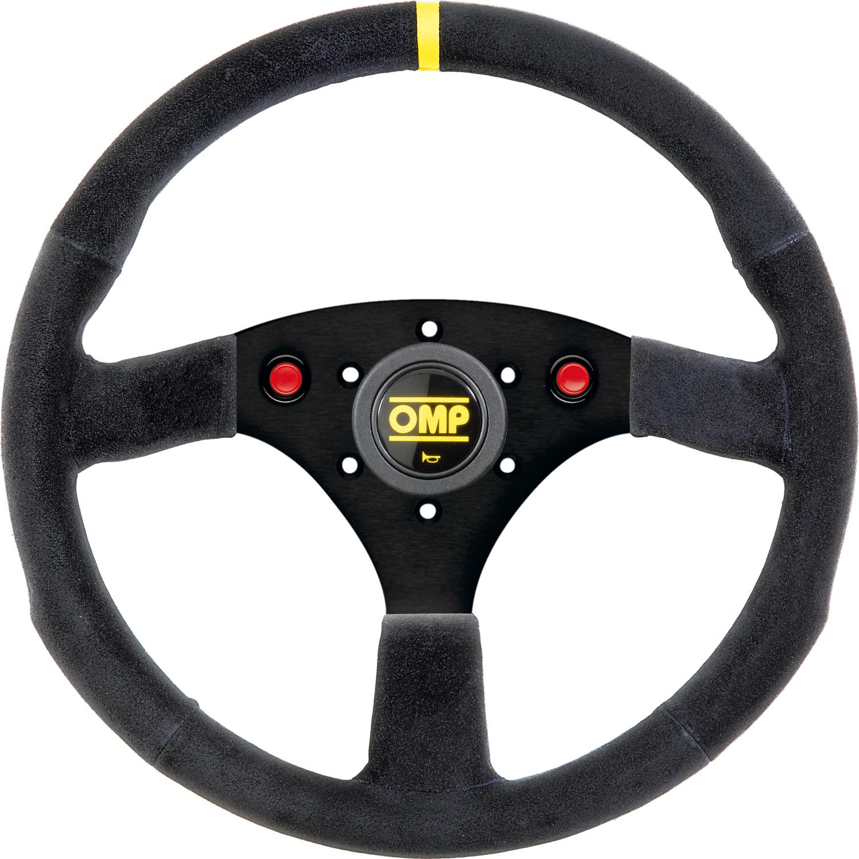 OMP Motorsport Lenkrad 320SP