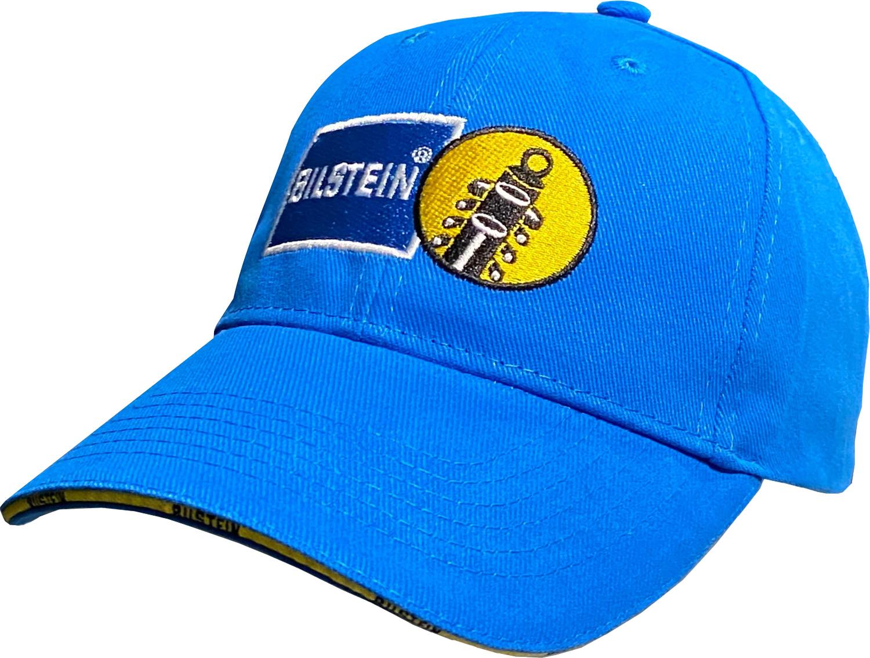 Bilstein Cap