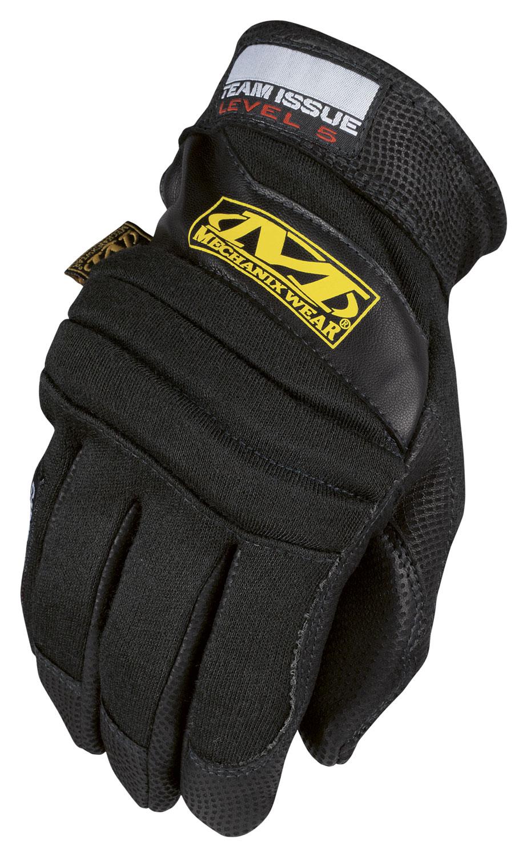 Mechanix Wear Handschuh CarbonX® Level 5