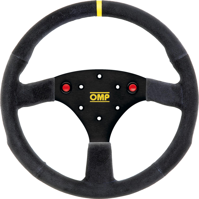 OMP Motorsport Lenkrad 320S