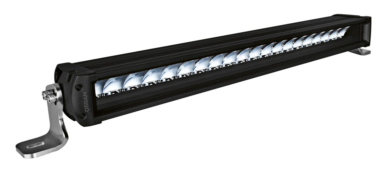OSRAM LED LIGHTBAR FX500-CB (102357)