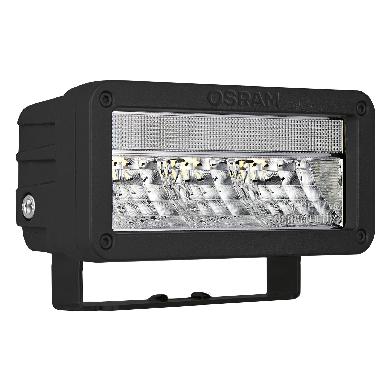 OSRAM LED LIGHTBAR MX140-WD (102352)