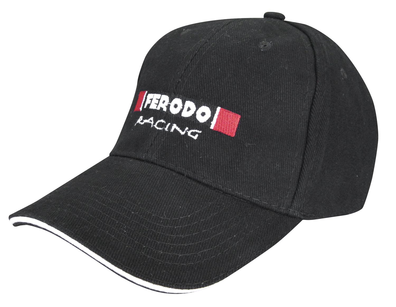Ferodo Kappe