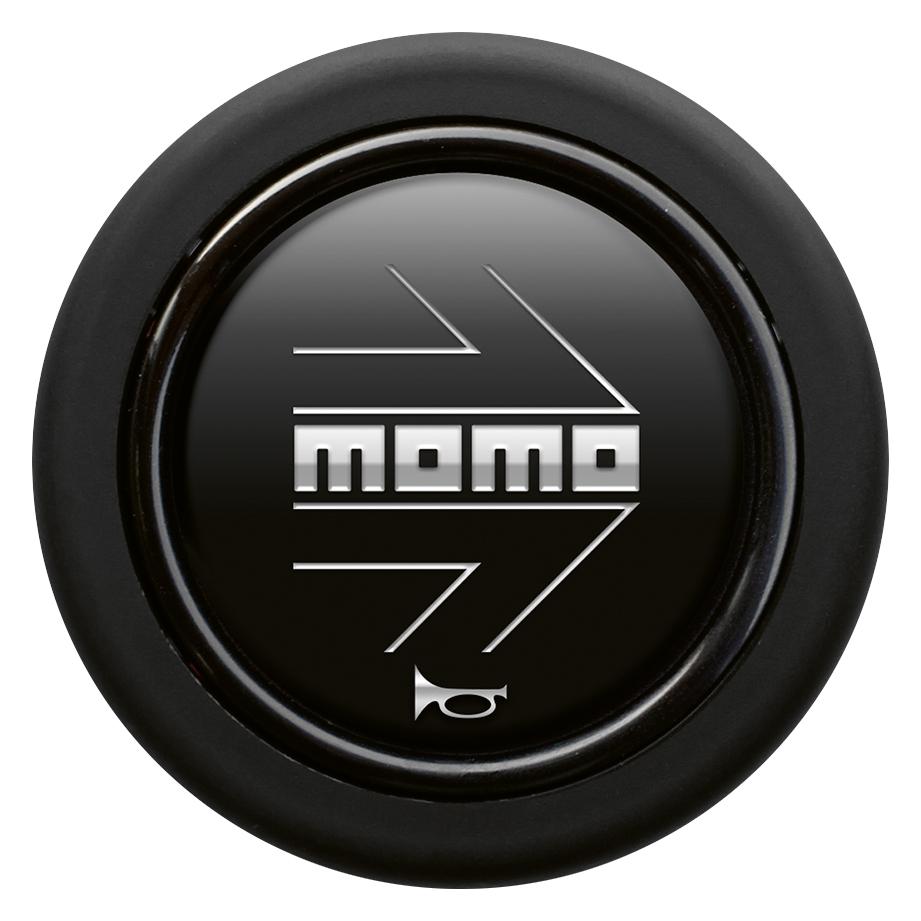 Momo Hupenknopf (020362)