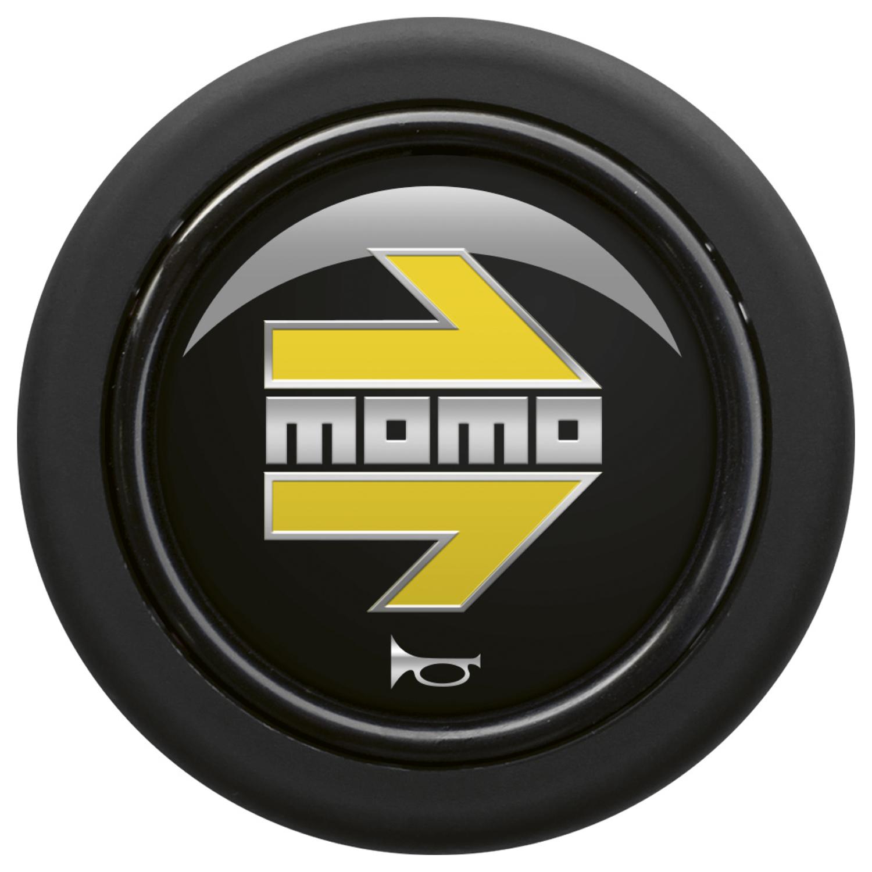 Momo Hupenknopf (020359)